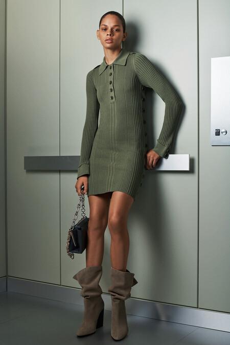 Zara Srpls Ss2021 08