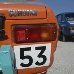 Foto 24 de 25 de la galería renault-12 en Motorpasión