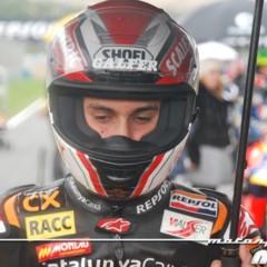 Foto 45 de 70 de la galería cev-buckler-2011-aspirantes-al-titulo-en-jerez en Motorpasion Moto