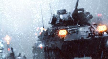 'Battlefield 4' estrena página oficial y nos regala una chapa exclusiva