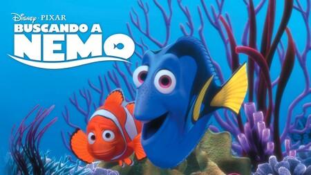 Cuando 'Buscando a Nemo' estropeó el medioambiente o el problema de liberar nuestras mascotas