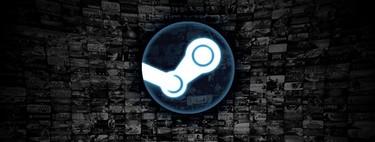 Valve lanzará Steam Link y Steam Video para iOS y tvOS a finales de mes