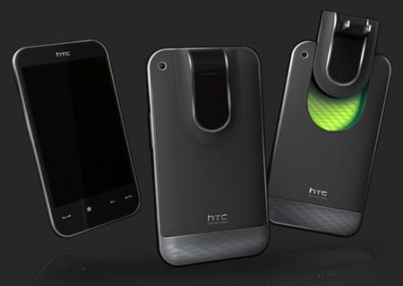 ¿Y si los móviles incluyesen cargador?