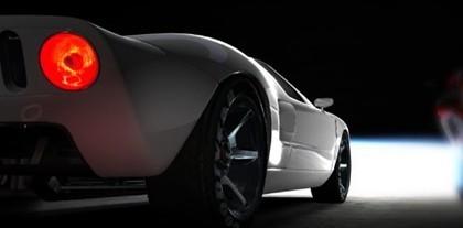 No habrá sistema de daños en Gran Turismo 5