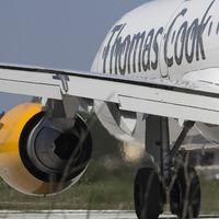 Qué pasa si eres cliente español de Thomas Cook y otras dudas urgentes sobre la quiebra de la empresa