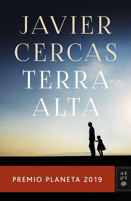 Portada Terra Alta Javier Cercas 201910211142