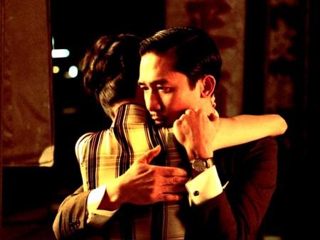 Wong Kar-Wai anuncia que su próxima película será una continuación de 'Deseando amar' y '2046'
