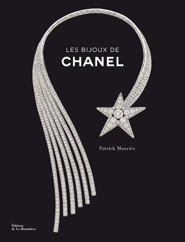 libro-bijoux-chanel.jpg