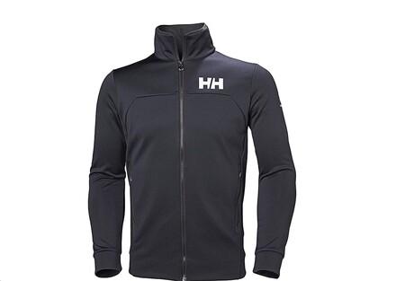 Helly Hansen 3
