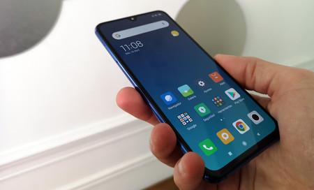 Xiaomi Mi 9 Se 09