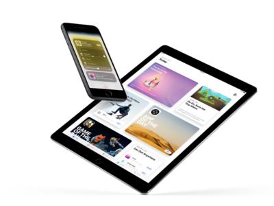 39 novedades que han pasado desapercibidas en iOS 11 y deberías tener en cuenta