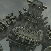Guía Ghost of Tsushima: cómo conseguir la armadura de Shadow of the Colossus del Santuario de la Sombra