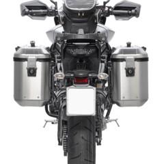 Foto 13 de 15 de la galería givi-trekker-dolomiti en Motorpasion Moto