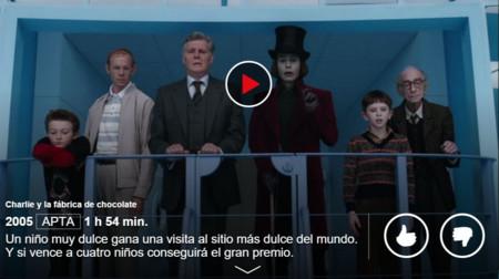 Netflix43