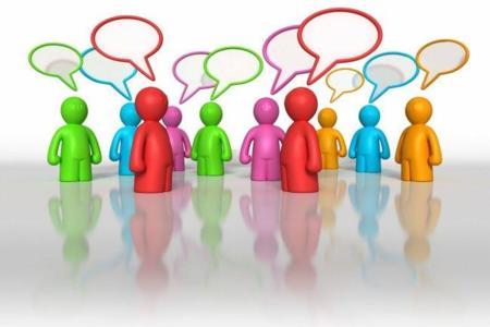 La democratización de las redes sociales.¿Positivo o negativo?
