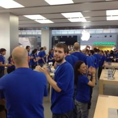 Foto 91 de 100 de la galería apple-store-nueva-condomina en Applesfera