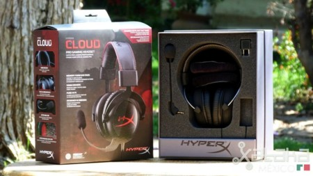 Kingston Cloudii Headset 02