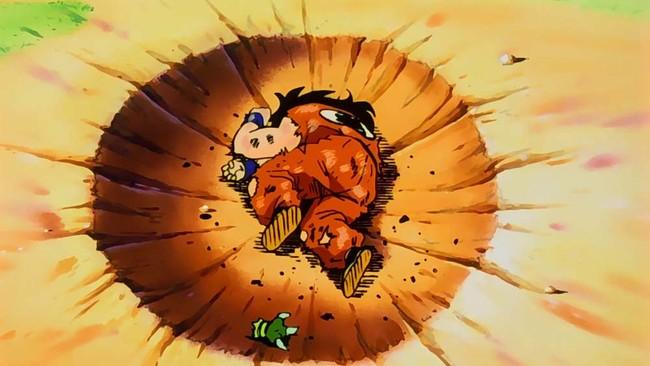El esperadísimo Dragon Ball FighterZ no tendrá doblaje latino