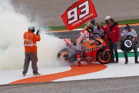 Empieza la rotación española: Cheste renueva con MotoGP hasta 2026... pero solo se asegura cinco carreras más