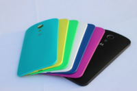 Estos son los smartphones usados más comercializados en Colombia