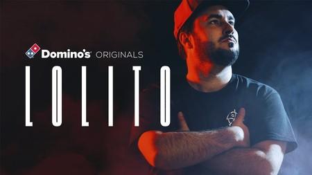 """El documental de LOLiTO FDEZ narra cómo Fortnite le cambió la vida: """"de no haber salido de España a ir a jugar a Los Ángeles"""""""
