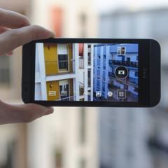 Foto 10 de 22 de la galería htc-desire-510-diseno en Xataka Android