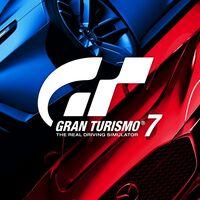 Gran Turismo 7 llegará este mismo año poco después del lanzamiento del Playstation 5