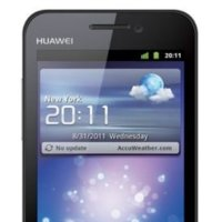 Huawei Honor, batería que dura y dura y dura