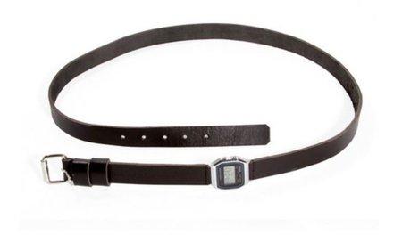 cinturón-reloj
