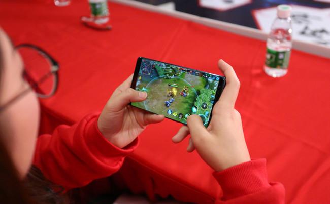 Xiaomi vs Nubia: a la carrera por el mejor smartphone gaming
