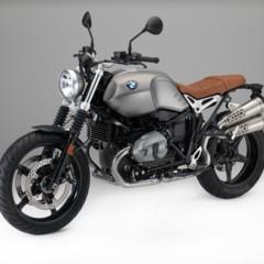 Foto 9 de 32 de la galería bmw-r-ninet-scrambler-estudio-y-detalles en Motorpasion Moto
