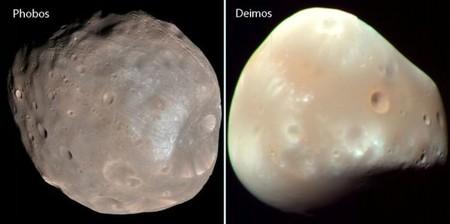 Phobos Deimos 580x289