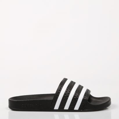 Chanclas Adidas Adilette