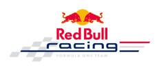 Red Bull estrenará caja de cambios en Montmeló