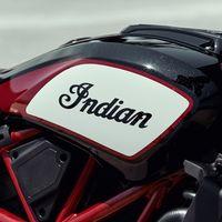 Indian está hiperactiva: una moto deportiva y una trail antes de 2021 para hacer sombra a Harley-Davidson