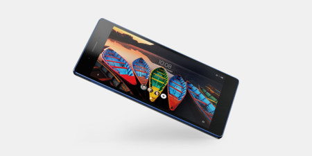 Lenovo Tablet Tab3 7