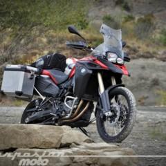 Foto 4 de 45 de la galería bmw-f800-gs-adventure-prueba-valoracion-video-ficha-tecnica-y-galeria en Motorpasion Moto
