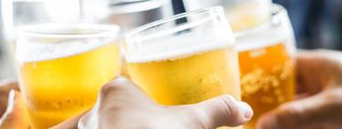 Las ciudades más baratas del mundo para beber cerveza