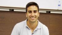 Javier Burón, de SocialBro, sobre la nueva ronda de financiación de la startup