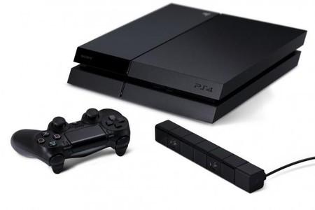 Se rumorea el precio oficial del PlayStation 4 en México