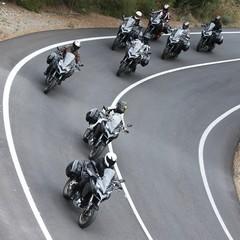 Foto 19 de 21 de la galería ducati-multistrada-1260-2018-prueba en Motorpasion Moto