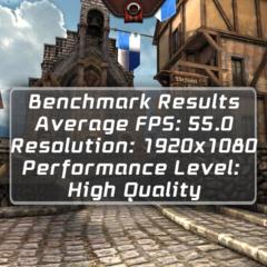 Foto 2 de 18 de la galería rendimiento-p8000 en Xataka Android