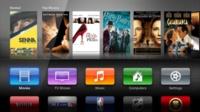 La interfaz del nuevo Apple TV fue descartada por Steve Jobs hace cinco años [Actualizado con aclaraciones de Michael Margolis]
