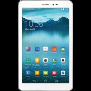 Huawei hace oficial su nueva tablet