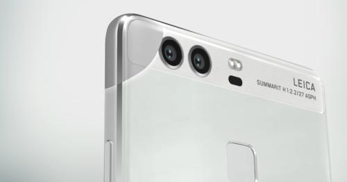 Los retos que tendrá que afrontar el Huawei P10 desde su lanzamiento