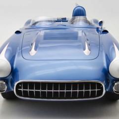 Foto 3 de 18 de la galería 1956-chevrolet-corvette-sr-2 en Motorpasión