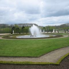 Foto 4 de 19 de la galería jardines-de-versalles en Diario del Viajero