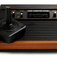 Más de 100 juegos clásicos asaltarán  Steam en primavera con Atari Vault