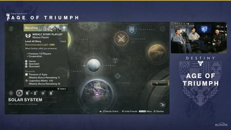 Destiny Age Of Triumph 12