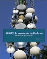 Estudio sobre WiMAX de Quobis Networks